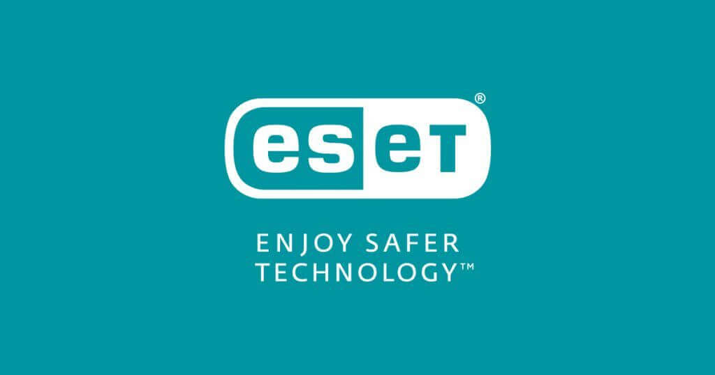 Продукт ESET показал лучший результат в тесте на обнаружение спама