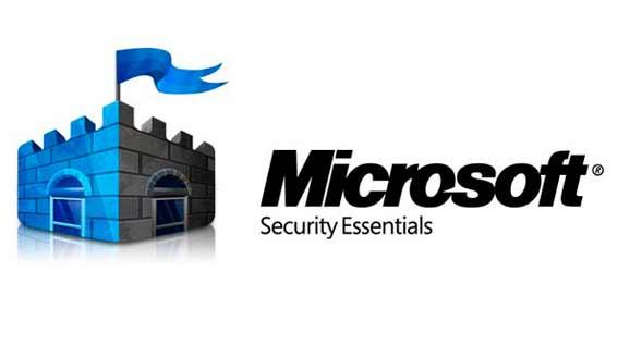 Антивирусный движок Microsoft можно было легко выключить