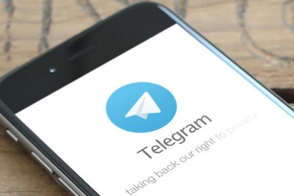 база пользователей instagram скачать