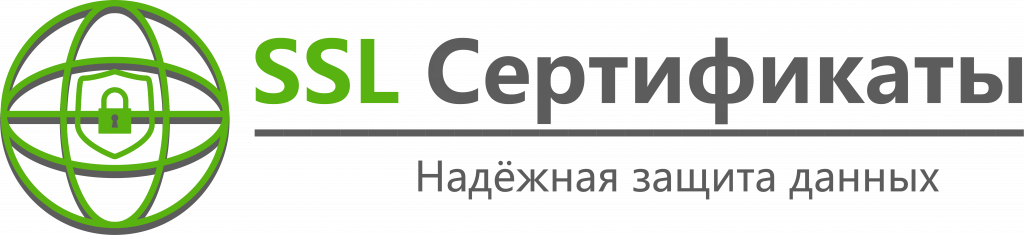 Logo-sslcertificate.uz_
