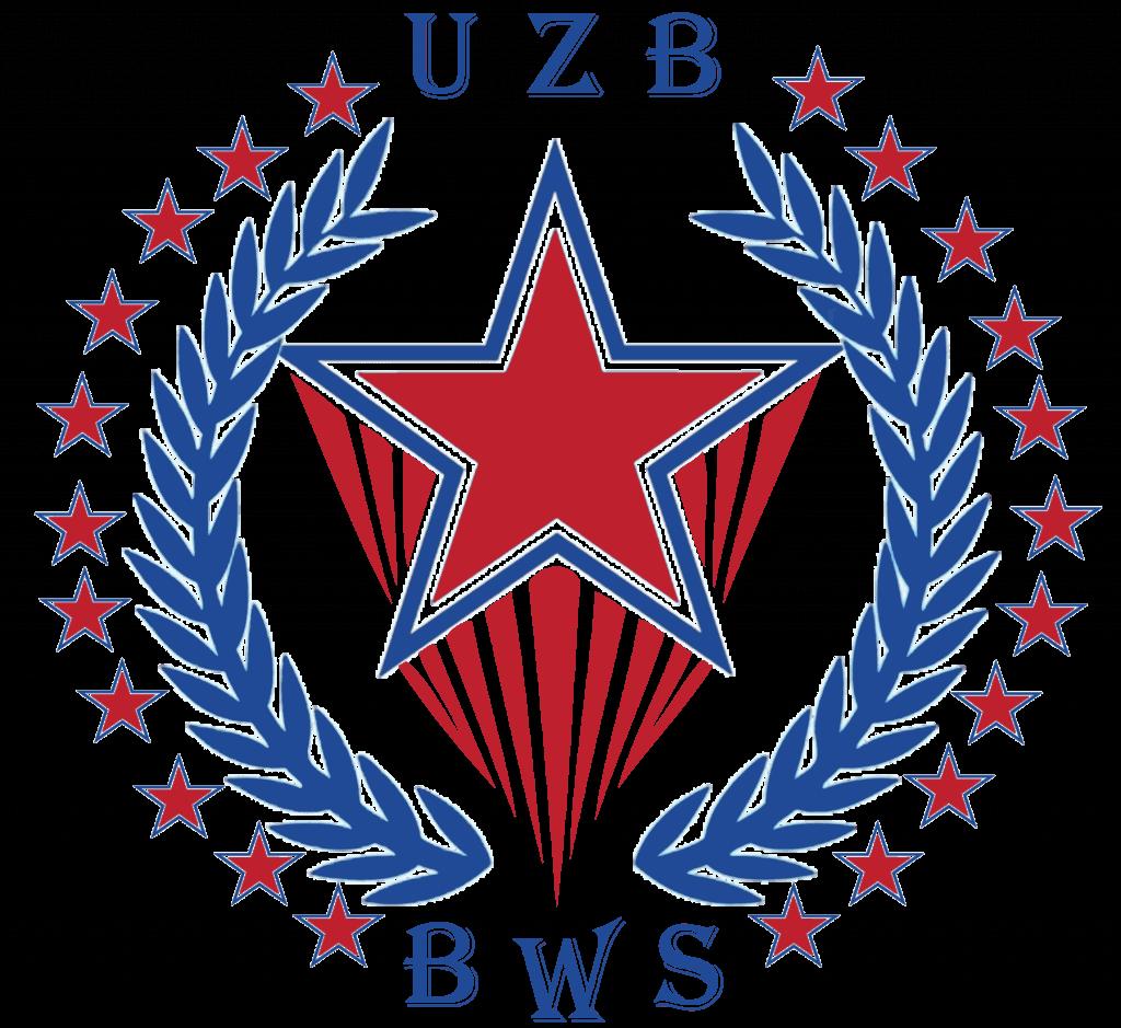 logo-bussines-6-1