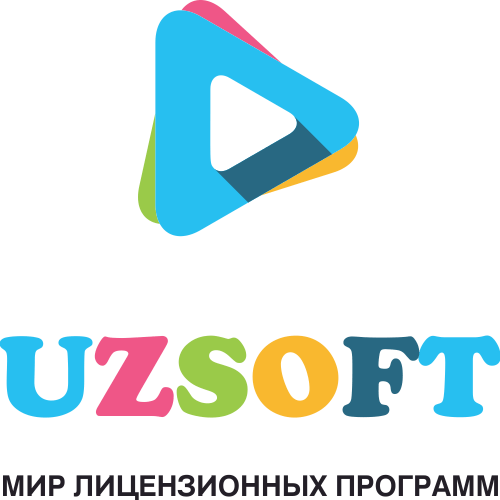 uzsoft-logo-500x500