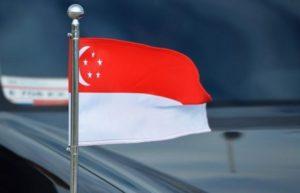 В Сингапуре произошла самая крупная в истории страны кибератака
