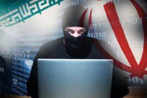 Иран подготовил фундамент для масштабных кибератак на Европу и США