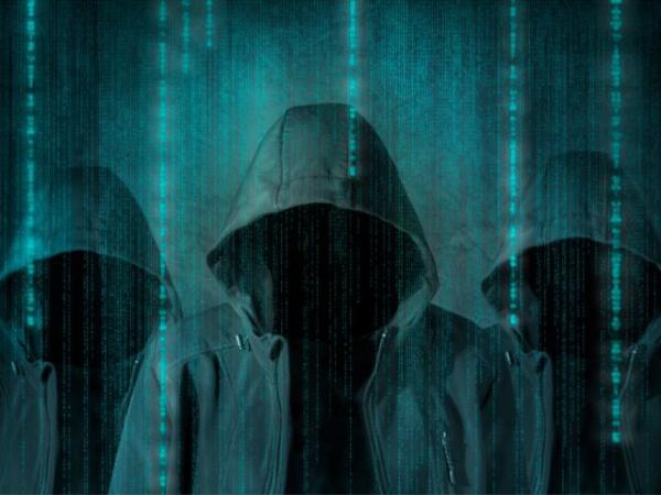 Хакеры взломали смартфоны соратников президента Бразилии