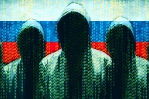 «Русские хакеры» пытались получить доступ к данным расследования по делу Скрипалей