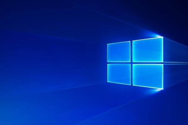 Малоизвестная функция в Windows ставит под угрозу конфиденциальность данных