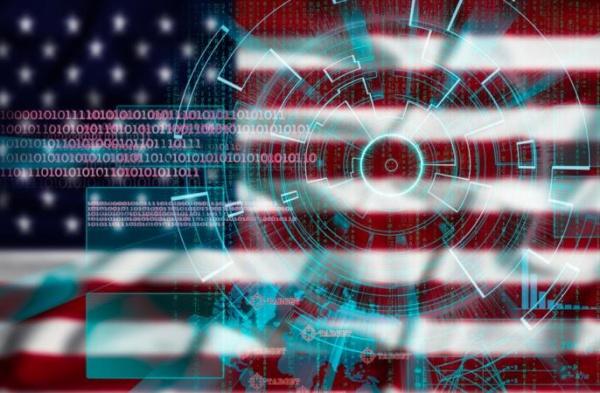 Пентагон назвал РФ и Китай главными угрозами кибербезопасности США