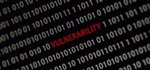 В WECON PLC Editor обнаружена критическая уязвимость