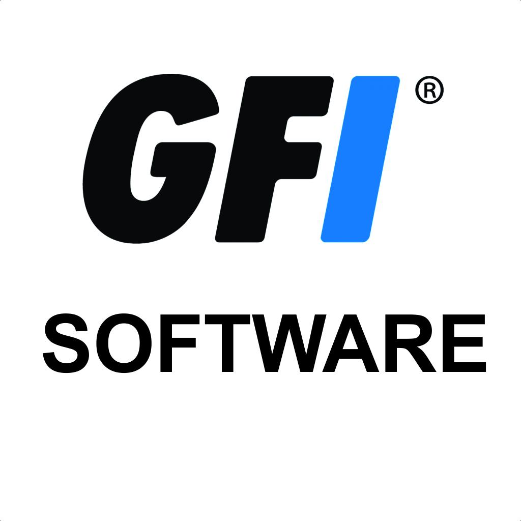 gfi-software.uz