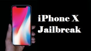 Специалисты взломали iPhone X с помощью уязвимости в Safari