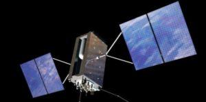 Финляндия обвинила РФ в сбоях систем GPS во время учений НАТО