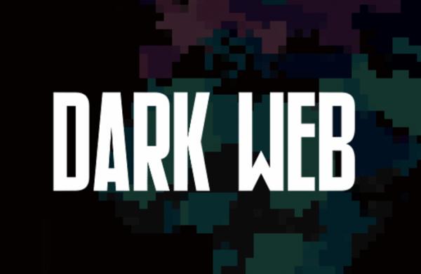6,5 тыс. сайтов в даркнете вышли из строя из-за взлома хостинг-провайдера