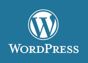 Уязвимость в плагине для WordPress позволяет загружать на сайты криптомайнеры