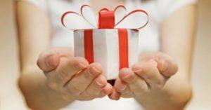 Создатель IoT-ботнета продает бэкдор «с сюрпризом»