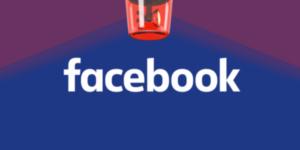 Уязвимость в Facebook ставила под угрозу данные пользователей