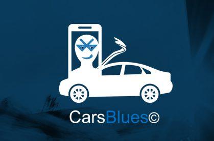 Атака CarsBlues ставит под угрозу личные данные миллионов владельцев авто