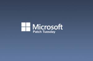 Microsoft исправила активно эксплуатируемую уязвимость в Windows