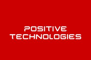 Positive Technologies приглашает на вебинар «Безопасная разработка в больших проектах»