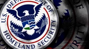 Управление национальной защиты США получит более кибер-ориентированное название