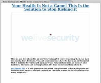 Как киберпреступники используют коронавирус